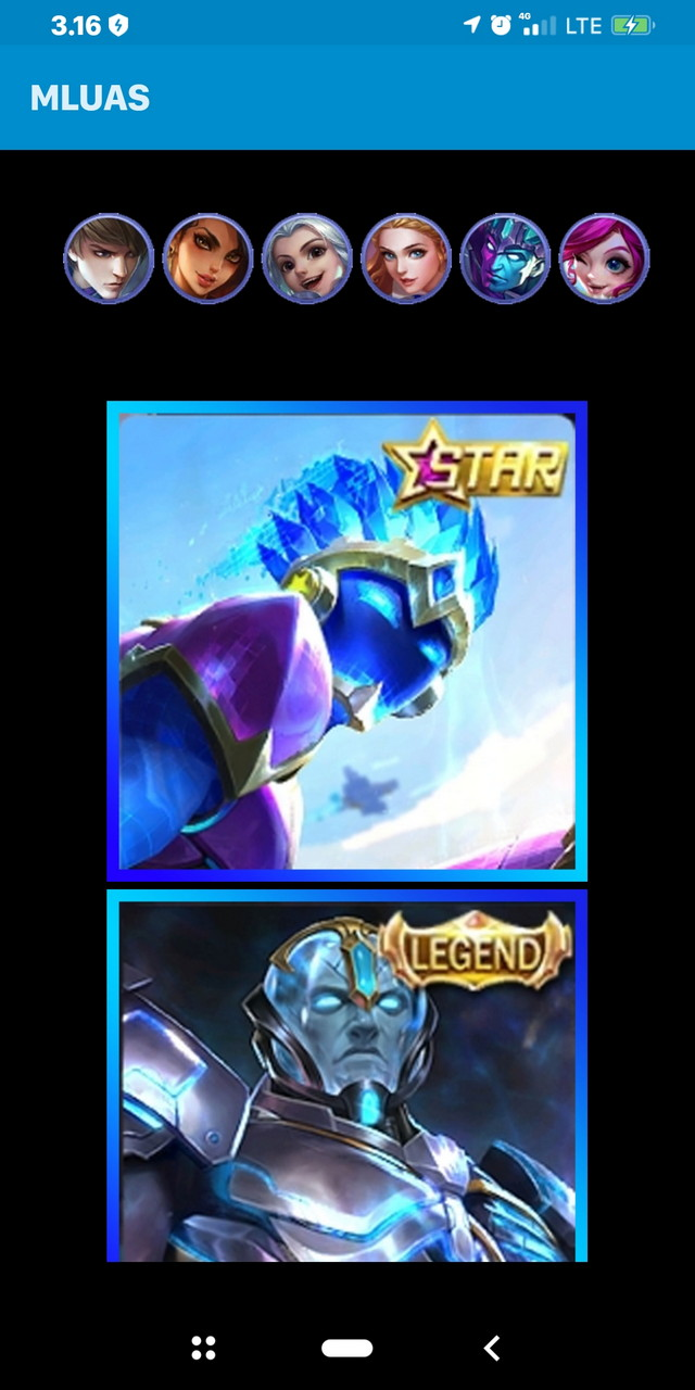 mluas apk 1.7 mobile legends