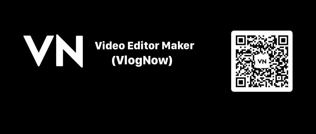 download apk vn video editor pro