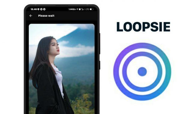 loopsie pro apk 2020