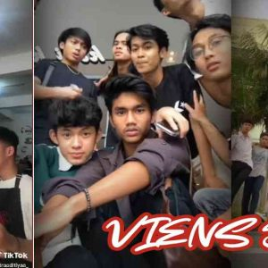 viensboys team