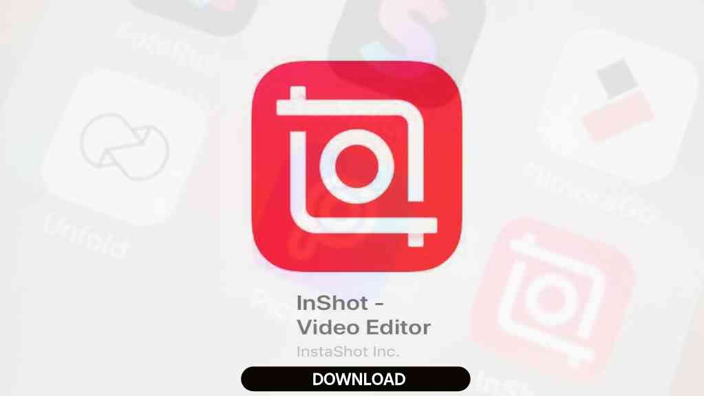 inshot pro tanpa watermark