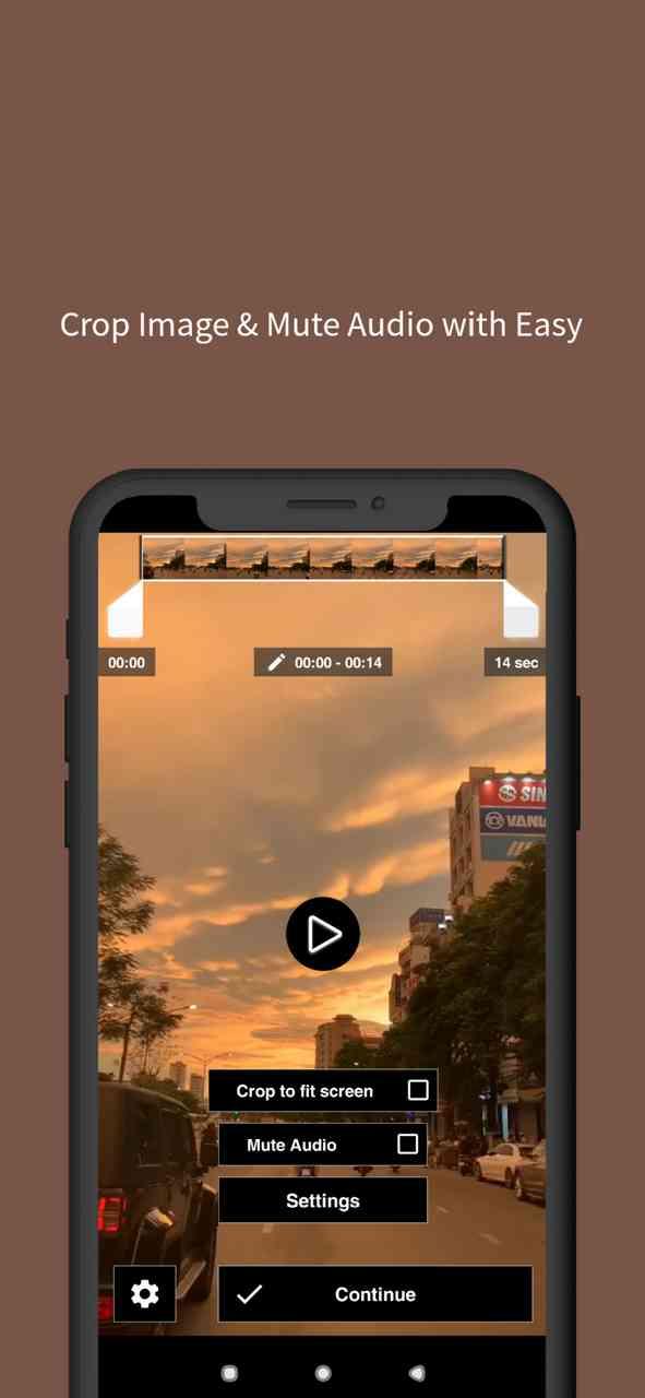 download venlow no watermark